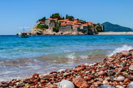 Черногория: ТОП 10 мест, обязательных для посещения