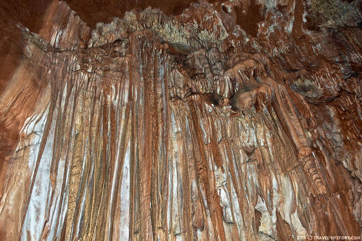 Скельская пещера