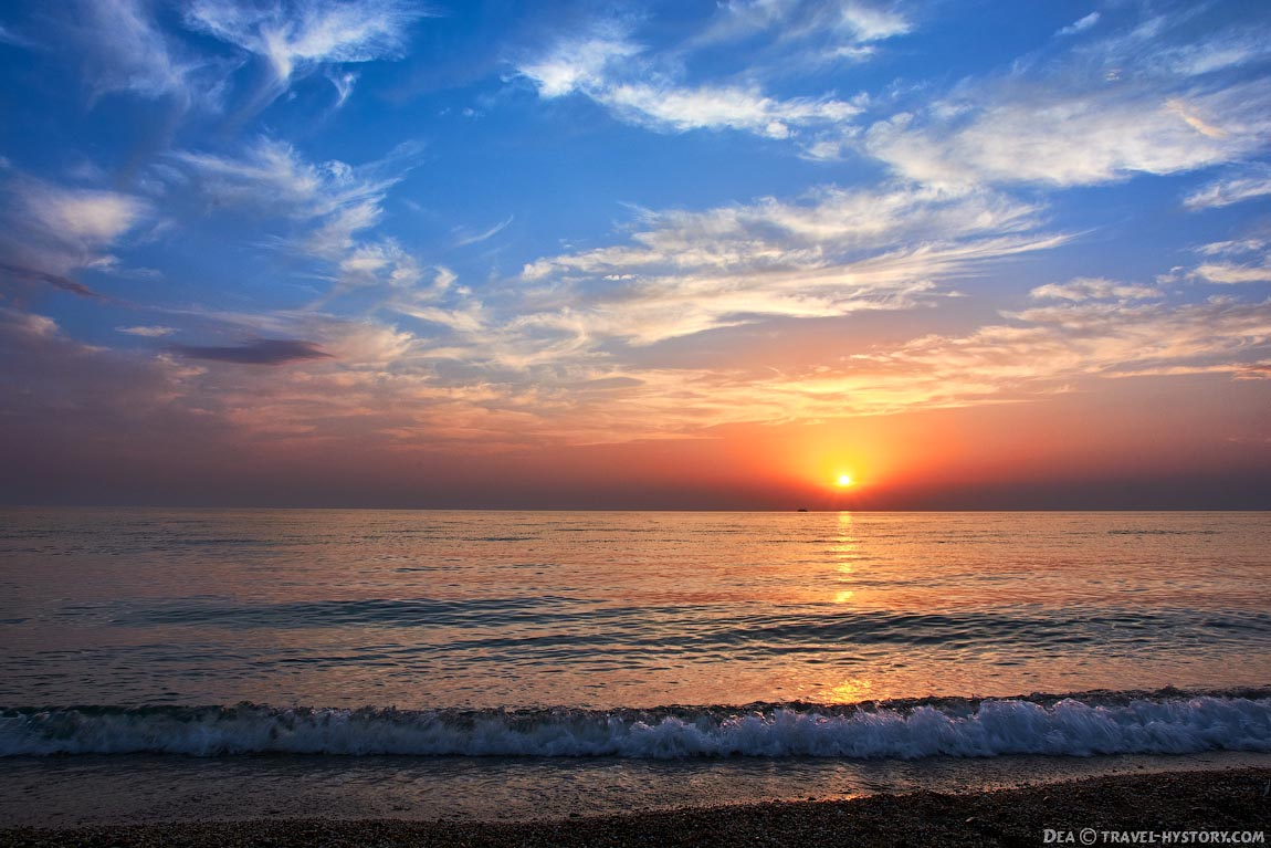 "Пляж ""Вязовая роща"""